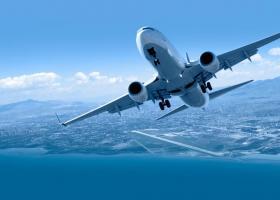 Turkmenistan και Vietnam Airlines αναστέλλουν τις πτήσεις τους προς την Κίνα - Κεντρική Εικόνα