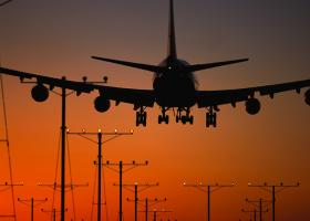 Tα τέσσερα... best seller των αεροναυπηγικών εταιρειών (photos) - Κεντρική Εικόνα