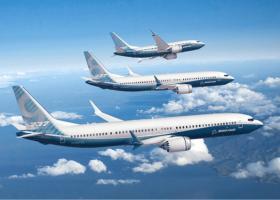 Τα 9 νέα επιβατικά αεροσκάφη που θα σκίσουν τους αιθέρες το 2017  - Κεντρική Εικόνα