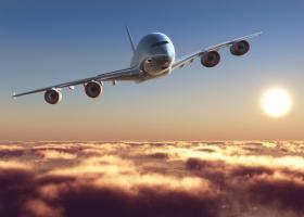 Αυτή είναι η καλύτερη αεροπορική εταιρία στον κόσμο  - Κεντρική Εικόνα
