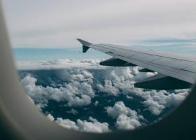 Ηράκλειο: Ανέβηκε στο αεροπλάνο και έγινε πλουσιότερος κατά 500.000 ευρώ - Κεντρική Εικόνα