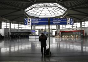 Η ΕΕ βρήκε... λύσεις κατά του κορωνοϊού: «Ανοιχτά παράθυρα» στα λεωφορεία, «κλιματισμός κάθετης ροής» στα αεροπλάνα! - Κεντρική Εικόνα