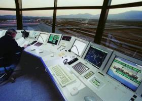 Ρεκόρ επιβατικής κίνησης στα αεροδρόμια της χώρας το εντεκάμηνο του 2016 - Κεντρική Εικόνα