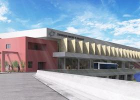 Τρία περιφερειακά αεροδρόμια παραδίδονται ανακαινισμένα τέλος 2018 - Κεντρική Εικόνα