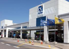 Οι 10 αεροπορικές που προσγειώνονται Ελλάδα με Boeing 737 MAX 8 - Κεντρική Εικόνα