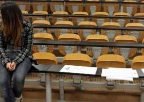 Σέρρες: Την Παρασκευή απολογούνται στον ανακριτή ο καθηγητής του ΤΕΙ και οι δύο φροντιστές - Κεντρική Εικόνα