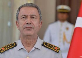 Ακάρ: Δεν θα επιτρέψουμε σφετερισμό των δικαιωμάτων μας - Κεντρική Εικόνα
