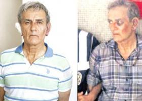 """Τουρκία: Ισόβια κάθειρξη για 151 """"πρωταίτιους"""" του αποτυχημένου πραξικοπήματος του 2016 - Κεντρική Εικόνα"""