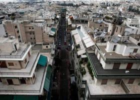 Πάνω από 20.000 έχουν αιτηθεί ηλεκτρονικά για την προστασία της α' κατοικίας - Κεντρική Εικόνα