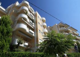 Αγορά πρώτης κατοικίας: Αφορολόγητες οι γονικές δωρεές έως 150.000 ευρώ - Κεντρική Εικόνα
