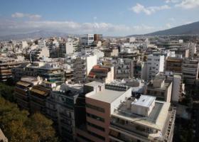 Τι προβλέπει o νέος πτωχευτικός κώδικας για την πρώτη κατοικία - Κεντρική Εικόνα