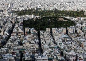 «Αδήλωτα τετραγωνικά»: Τι πρέπει να γνωρίζουν οι ιδιοκτήτες - Τα πρόστιμα και οι αναδρομικές επιβαρύνσεις - Κεντρική Εικόνα