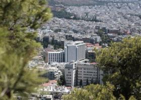 Κορωνοϊός: Η κυβέρνηση προανήγγειλε «θετικά μέτρα» για την προστασία της πρώτης κατοικίας - Κεντρική Εικόνα