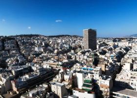 Ακίνητα: Αναδρομικό χαράτσι «απειλεί» χιλιάδες ιδιοκτήτες - Κεντρική Εικόνα