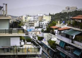ΑΑΔΕ: Ανοίγει ξανά η πλατφόρμα για τη δήλωση των «χαμένων» ενοικίων - Τι πρέπει να κάνουν οι ιδιοκτήτες ακινήτων - Κεντρική Εικόνα