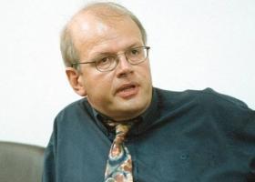 Τσελέντης: Ίσως ο μετασεισμός 5,6 Ρίχτερ στη Ζάκυνθο να μην ήταν ο κύριος - Κεντρική Εικόνα