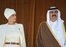 Επενδυτές από το Κατάρ: Όλοι τους θέλουν, η Ελλάδα όχι!  - Κεντρική Εικόνα