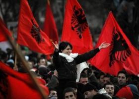 200 χιλιάδες Αλβανοί πήραν ελληνική υπηκοότητα από 2011 έως 2018 - Κεντρική Εικόνα