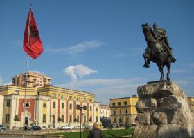 Αλβανία: Κυβέρνηση και αντιπολίτευση θεωρούν ότι είναι ο «νικητής των εκλογών» - Κεντρική Εικόνα