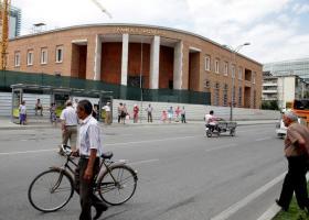 Αλβανία: Σε χαμηλό δεκαετίας το ποσοστό των μη εξυπηρετούμενων δανείων - Κεντρική Εικόνα