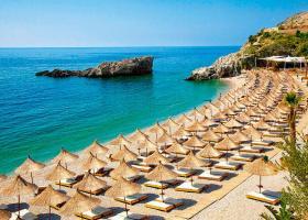 Αλβανία: Συγχρηματοδότηση από ΕΕ-ΕΤΑΑ για τη στήριξη του τουρισμού - Κεντρική Εικόνα