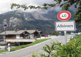 Χωριό της Ελβετίας δίνει 21.500 ευρώ για να αποκτήσει νέους κατοίκους! - Κεντρική Εικόνα