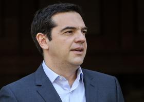 Στη Νίσυρο αύριο ο Αλέξης Τσίπρας για εξαγγελίες μέτρων για τα νησιά - Κεντρική Εικόνα