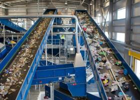Δημοπρατείται η Μονάδα Επεξεργασίας Αποβλήτων Αλεξανδρούπολης - Κεντρική Εικόνα