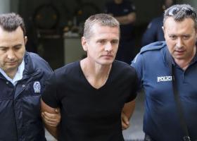 «Mr Bitcoin»: Έχω στοιχεία για Ελληνες, αν ερωτηθώ θα τα δώσω - Κεντρική Εικόνα