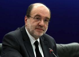 Αλεξιάδης: «Ερωτηματικό, αν η μείωση φόρων θα σημαίνει χειρότερα νοσοκομεία, σχολεία, κοινωνικές παροχές» - Κεντρική Εικόνα