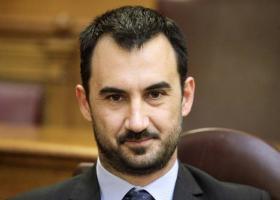 Βουλή: Υπερψηφίστηκε το νομοσχέδιο του ΥΠΕΣ για την ισότητα των δύο φύλων - Κεντρική Εικόνα