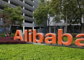 Μέσω Αlibaba τα ρωσικά προϊόντα στην Κίνα - Κεντρική Εικόνα