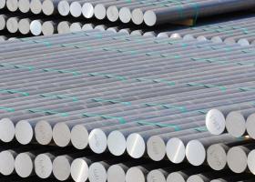 Άγονος ο πλειστηριασμός για το εργοστάσιο άλλοτε κραταιάς βιομηχανίας αλουμινίου - Κεντρική Εικόνα