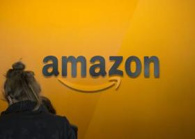 Amazon: Μεγάλο deal 25.000 βαν με κορυφαία αυτοκινητοβιομηχανία  (photos) - Κεντρική Εικόνα