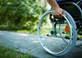 Αναθεώρηση του πίνακα παθήσεων για τις οποίες η διάρκεια αναπηρίας των ασφαλισμένων καθορίζεται επ' αόριστον (πίνακας) - Κεντρική Εικόνα