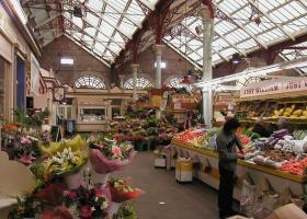 Η αμερικανική αγορά είναι δεκτική σε on-line πωλήσεις ελληνικών συσκευασμένων τροφίμων - Κεντρική Εικόνα