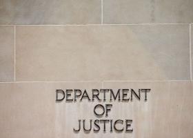 ΗΠΑ: Το υπουργείο Δικαιοσύνης θα χορηγήσει αποδεικτικά στοιχεία της έρευνας Μάλερ - Κεντρική Εικόνα