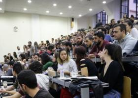 Ποιοι δικαιούνται δωρεάν φοίτηση σε μεταπτυχιακά - Κεντρική Εικόνα