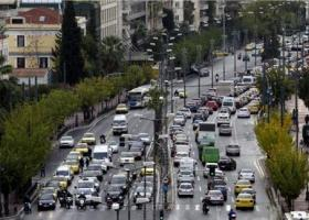 Έρχονται ραβασάκια για ανασφάλιστα οχήματα - Κεντρική Εικόνα