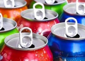 Ανατρεπτική απόφαση: Οι βιομήχανοι αναψυκτικών δεν πουλάνε πια στα σχολεία - Κεντρική Εικόνα