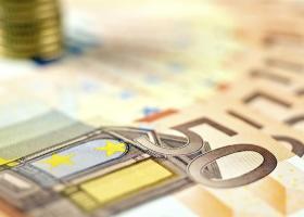 Αναδρομικά: Επιστροφή μερισμάτων σε 250.000 συνταξιούχους του Δημοσίου - Κεντρική Εικόνα