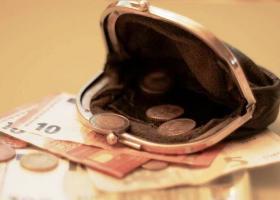 Αναδρομικά: Τα 10 σημεία-SOS που πρέπει να προσέξουν οι συνταξιούχοι - Κεντρική Εικόνα