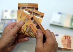 Διπλά αναδρομικά στις επικουρικές για χιλιάδες συνταξιούχους - Κεντρική Εικόνα