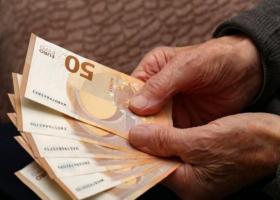Αναδρομικά: Ποιοι συνταξιούχοι θα πάρουν έως 1.764 ευρώ τον Απρίλιο - Κεντρική Εικόνα