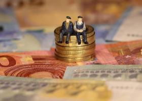Αναδρομικά: Τα ποσά που θα πάρουν οι συνταξιούχοι ανά Ταμείο - Τι θα κρίνει η απόφαση του ΣτΕ - Κεντρική Εικόνα