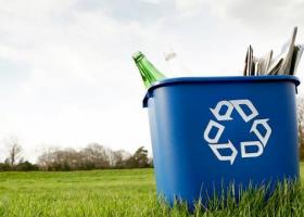 Ανακύκλωση με ΣΥ.ΔΕ.ΣYΣ - Κεντρική Εικόνα