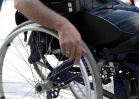 Ε.Σ.Α.με Α.-Τα απόνερα του σκανδάλου ENERGA χτυπούν την Αναπηρία - Κεντρική Εικόνα