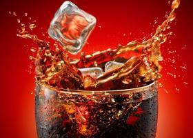 Περαιτέρω μείωση της ζάχαρης κατά 10% για την καταπολέμηση της παχυσαρκίας - Κεντρική Εικόνα