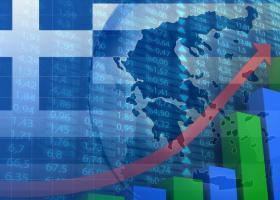 Γερμανοί αναλυτές: Η Ελλάδα βρίσκεται ξανά σε τροχιά ανάπτυξης - Κεντρική Εικόνα