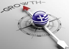 Αισιοδοξία από διεθνείς παράγοντες για την πορεία της ελληνικής οικονομίας - Κεντρική Εικόνα